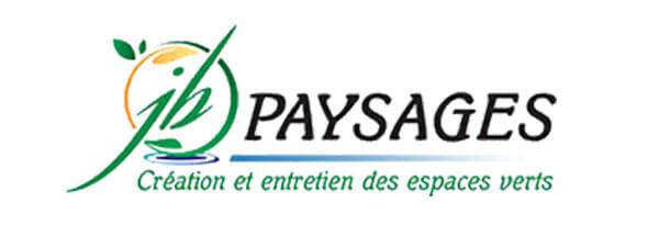 JB Paysages : travaux d'aménagement paysagers à Gérardmer