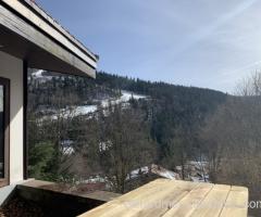 La Bresse - Chalet au pied des pistes de ski La Bresse Hohneck