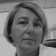Anne DENEUMOULIN