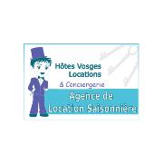 Hotes Vosges Locations